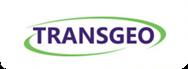 TRANSGEO